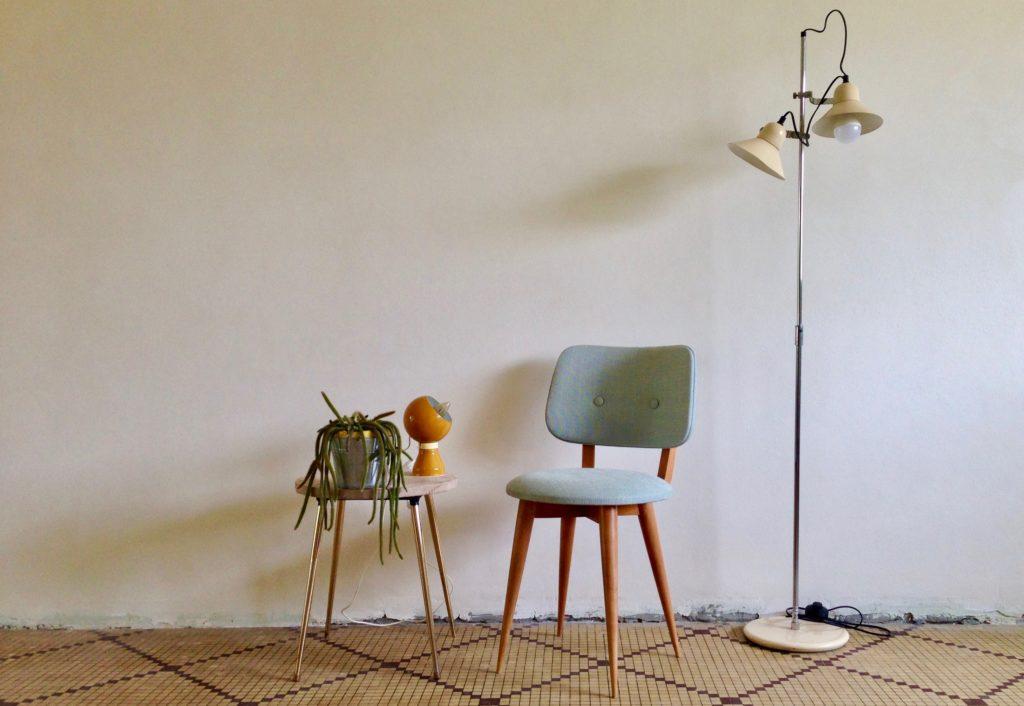 Nos chairs fauteuils - Tapissier - Créateur - Made in Bordeaux